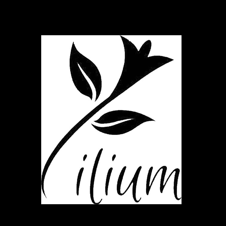 Associazione Lilium